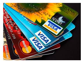 Cursos de Crédito y Cobranza
